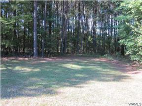 Property for sale at 295 WOODLAND Parkway, Moundville,  AL 35474