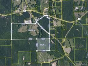 Property for sale at 0 OLD FAYETTE Road, Northport,  Alabama 35475