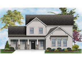 Property for sale at 22552 Limestone Drive, Mccalla,  Alabama 35022