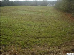 Property for sale at 00 HICKORY Drive, Brent,  AL 35034