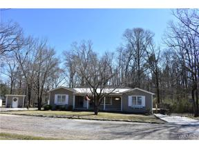 Property for sale at 50 Rotenberry Lane, Woodstock,  Alabama 35188