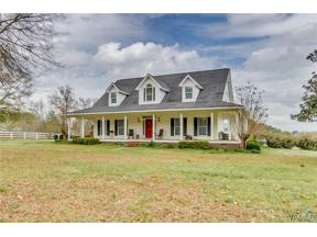 Property for sale at 14420 Sipsey Valley Road S, Ralph,  AL 35480