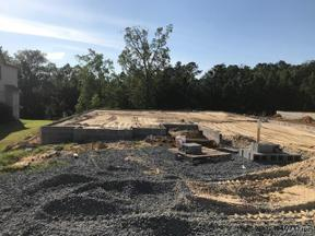 Property for sale at 12972 Rolling Meadows Circle LOT 185, Northport,  AL 35473