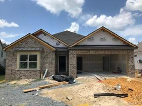 Property for sale at 12972 Rolling Meadows Circle LOT 185, Northport,  Alabama 35473