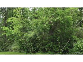 Property for sale at 00 24th Street, Northport,  AL 35476