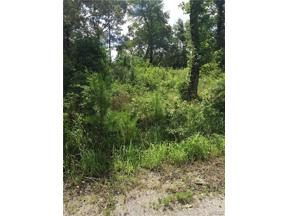 Property for sale at 15721 highway 171 Road, Northport,  AL 35475