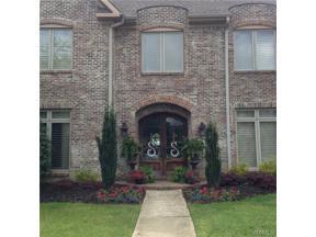 Property for sale at 578 Homestead Lane, Tuscaloosa,  AL 35405