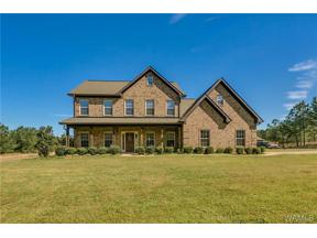 Property for sale at 15523 Capstone Boulevard, Brookwood,  AL 35444
