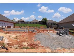 Property for sale at 426 Barn Wood Rd 191, Tuscaloosa,  AL 35405
