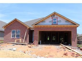 Property for sale at 426 Barn Wood Rd 191, Tuscaloosa,  Alabama 35405