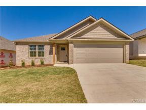 Property for sale at 5230 University Gardens Drive, Tuscaloosa,  AL 35453