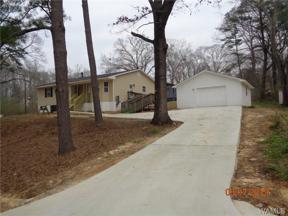 Property for sale at 1221 38th Avenue NE, Tuscaloosa,  AL 35404