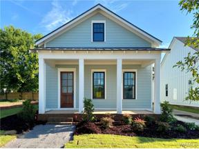 Property for sale at 1520 Stillwater Circle 3, Tuscaloosa,  Alabama 35406