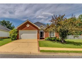 Property for sale at 4514 Heatherbrook Blvd, Tuscaloosa,  AL 35405