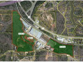 Property for sale at 0 TECHNOLOGY Drive, Cottondale,  Alabama 35453