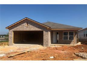 Property for sale at 114 Wexford Way LOT 53, Tuscaloosa,  Alabama 35405