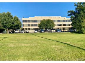 Property for sale at 1107 LURLEEN WALLACE Boulevard N, Tuscaloosa,  Alabama 35401
