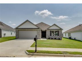 Property for sale at 10255 Maxwell Way LOT 3, Tuscaloosa,  Alabama 35405