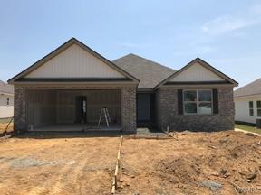 Property for sale at 10255 Maxwell Way LOT 3, Tuscaloosa,  AL 35405