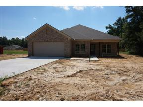 Property for sale at 1825 Willow Oak Circle, Tuscaloosa,  AL 35405