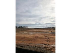 Property for sale at 5210 University Gardens Drive, Tuscaloosa,  AL 35453
