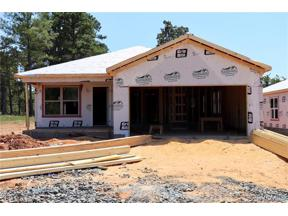 Property for sale at 103 Wexford Way LOT 99, Tuscaloosa,  Alabama 35405