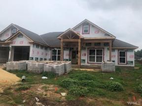 Property for sale at 12458 Orchard Trace, Moundville,  Alabama 35474