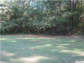 Property for sale at 480 WOODLAND Parkway, Moundville,  AL 35474
