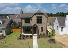 Property for sale at 5932 Talbotton Park Court 473, Tuscaloosa,  AL 35406