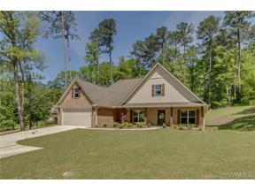 Property for sale at 4126 Malvern Hill Dr, Northport,  AL 35473