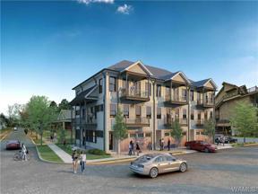 Property for sale at 650 Gene Stallings Avenue, Tuscaloosa,  Alabama 35401