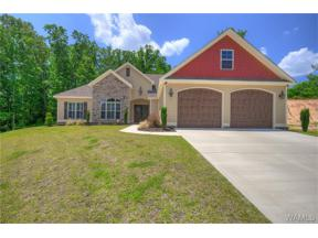 Property for sale at 11948 Hidden Forest Lane, Northport,  AL 35475