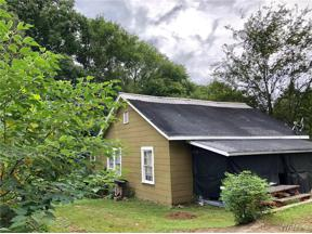 Property for sale at 1906 GARBER Street, Tuscaloosa,  AL 35404
