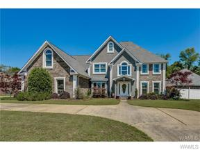 Property for sale at 9875 Belmont Lane, Tuscaloosa,  AL 35405
