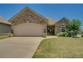 Property for sale at 9104 Cotton Field Circle, Tuscaloosa,  AL 35405