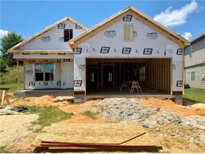 Property for sale at 1324 Maxwell Circle 55, Tuscaloosa,  Alabama 35405