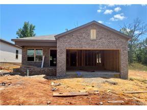 Property for sale at 139 Wexford Way, Tuscaloosa,  Alabama 35405