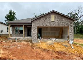 Property for sale at 139 Wexford Way 90, Tuscaloosa,  Alabama 35405