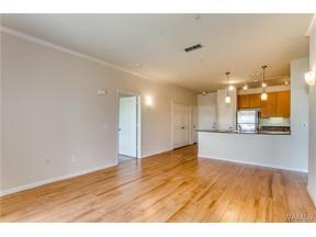 Property for sale at 1901 5th Avenue E 3320, Tuscaloosa,  Alabama 35401