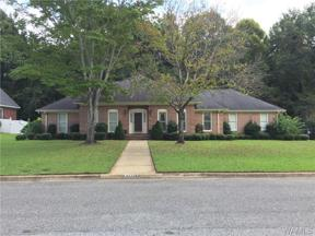 Property for sale at 3119 11TH Avenue E, Tuscaloosa,  AL 35405
