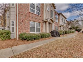 Property for sale at 600 13th Street E 211, Tuscaloosa,  Alabama 35401