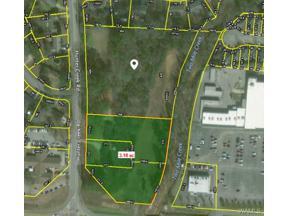 Property for sale at 3205 HUNTER CREEK Road, Northport,  AL 35473