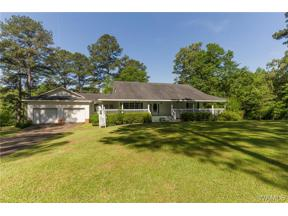 Property for sale at 17080 Hayes Road, Northport,  AL 35475