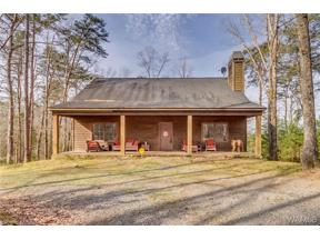Property for sale at 12087 COUNTRY CLUB Drive, Northport,  AL 35475