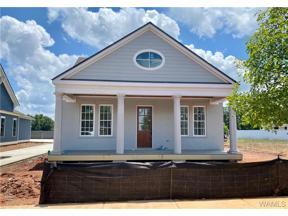 Property for sale at 1525 Stillwater Circle 23, Tuscaloosa,  Alabama 35406