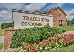 Property for sale at 3218 VETERANS MEMORIAL Parkway 3102, Tuscaloosa,  AL 35404
