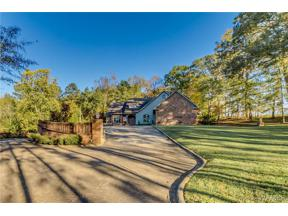 Property for sale at 11509 Sipsey Valley Road N, Buhl,  AL 35446
