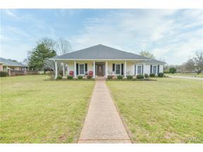 Property for sale at 13337 Kateland Circle S, Tuscaloosa,  Alabama 35405