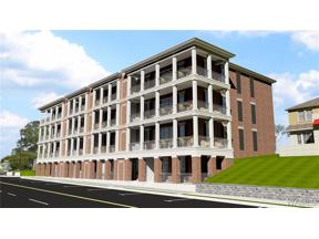 Property for sale at 1501 University Boulevard 301, Tuscaloosa,  Alabama 35401