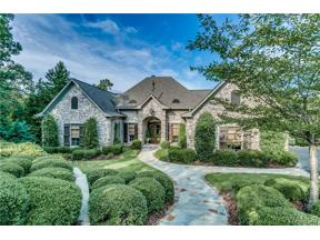 Property for sale at 2905 NORMANDY Place, Tuscaloosa,  AL 35406